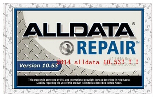 ФОТО 2016 New Arrival Alldata 10.53+ mitchell 2016 auto repair software in 750G hard disk suit win10 and win8 sysytem