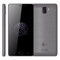 KenXinDa S6 Android 7 0 Mobile Phone 5 0 HD MTK6737 Quad Core 2GB RAM 16GB