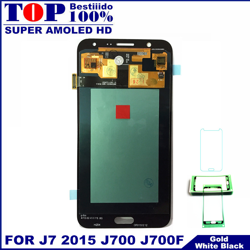 top 9 most popular samsung j7 sticker brands and get free shipping