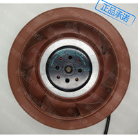 USED ebmpapst PAPST Centrifugal R1G175 AF39 39 48V cooling fan