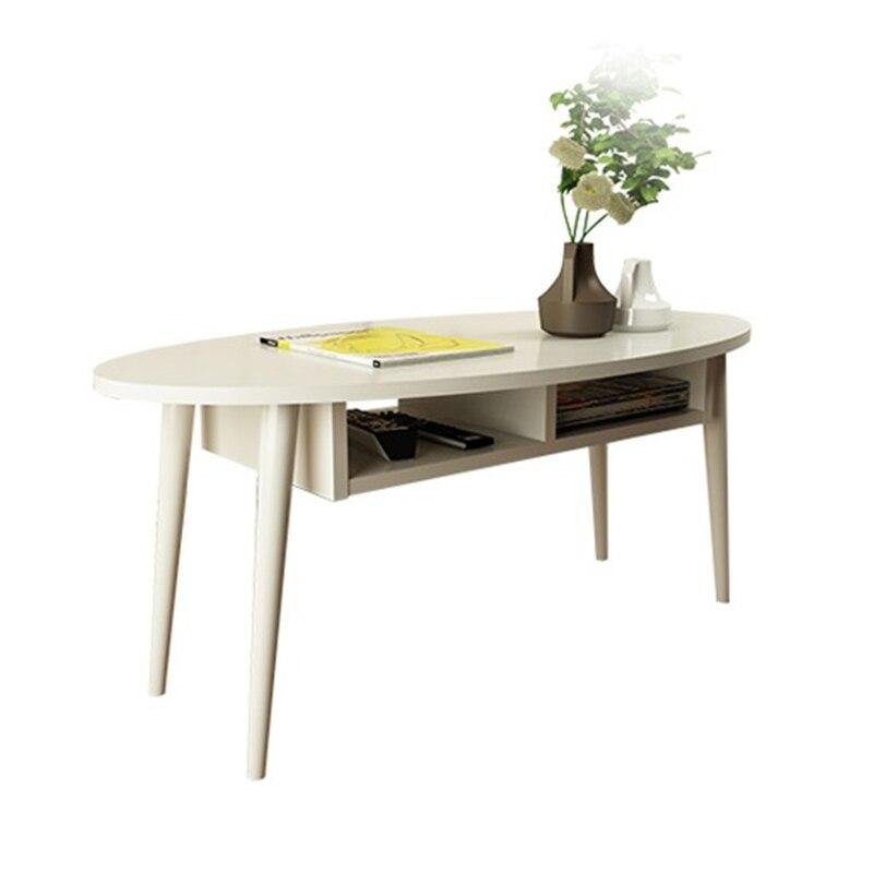 Individuales de bijzettafel tavolino da salotto salon side tafelkleed bedside nordic mesa - Individuales para mesa ...