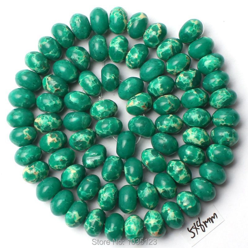 """13X18mm Natural amazonite gemstone oval loose beads 15/"""" AAA"""