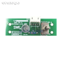 Computer embroidery machine parts SWF EMB SW H B51494 switch board