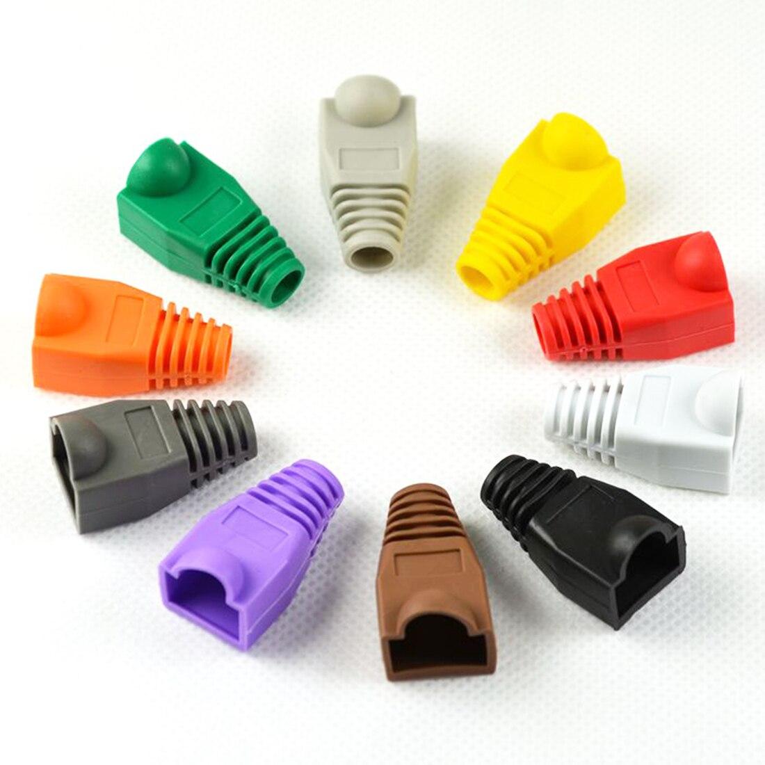 marsnaska-20-pc-tampa-do-adaptador-para-06mm-ethernet-rj-45-cabo-de-rede-plugs-conector-rj45-cat5-cat6-botas-de-cobertura-da-tampa-do-soquete-tampa-cabeca