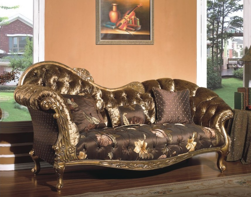 цены на european Classical Simple American Style Royal Chair/Royal Sofa Set From Procare Furniture в интернет-магазинах