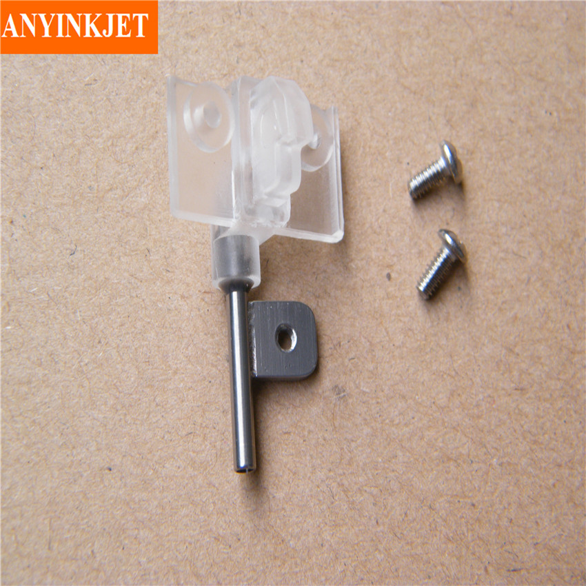 For Videojet Excel 2000 gutter recovery ASSY SP356858 -in Printer Parts from Computer & Office