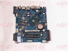 NBMZ811003 For ACER ES1-531 Laptop Motherboard DDR3 With N3530 CPU Mainboard 100%working а н радищев избранное