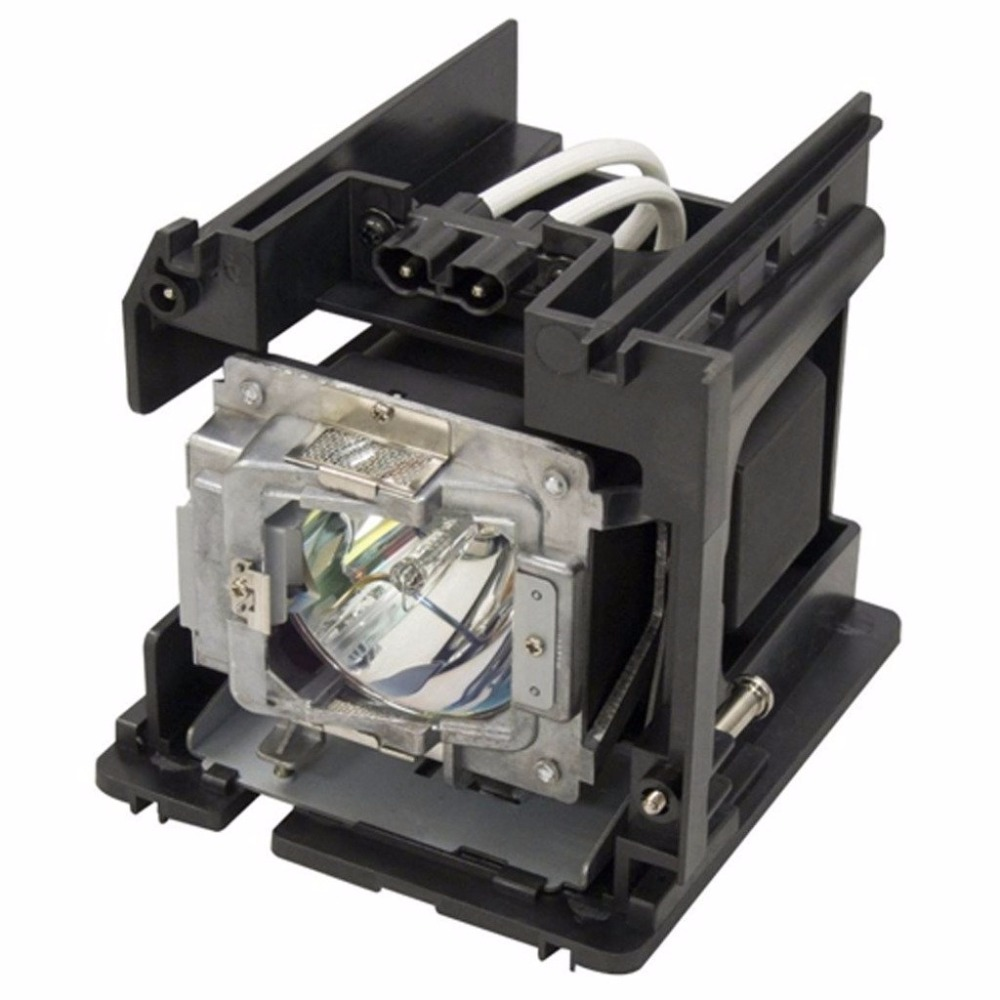 DE.5811116911-SOT Replacement Projector Lamp with Housing for OPTOMA TW6000 / TW775 / TW7755 / TX7000 / TX785 / TX7855