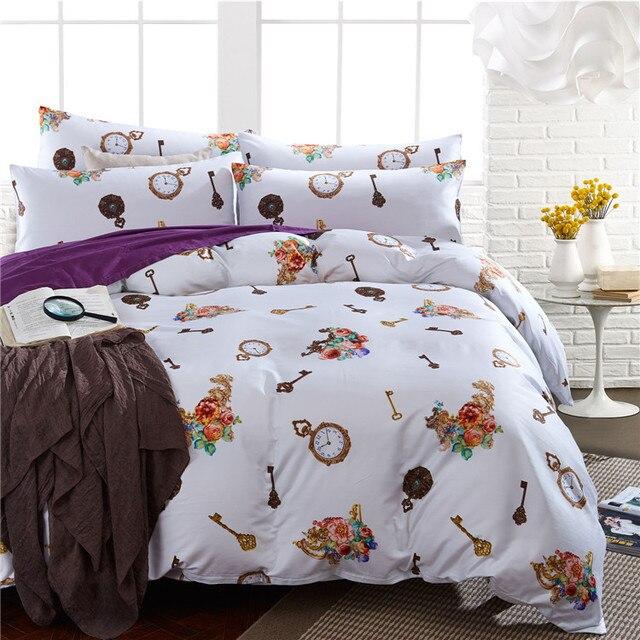 couvre lit bedspread couvre lit bed sheets plaid bedspreads bedspread dekbedovertrek  couvre lit bedspread