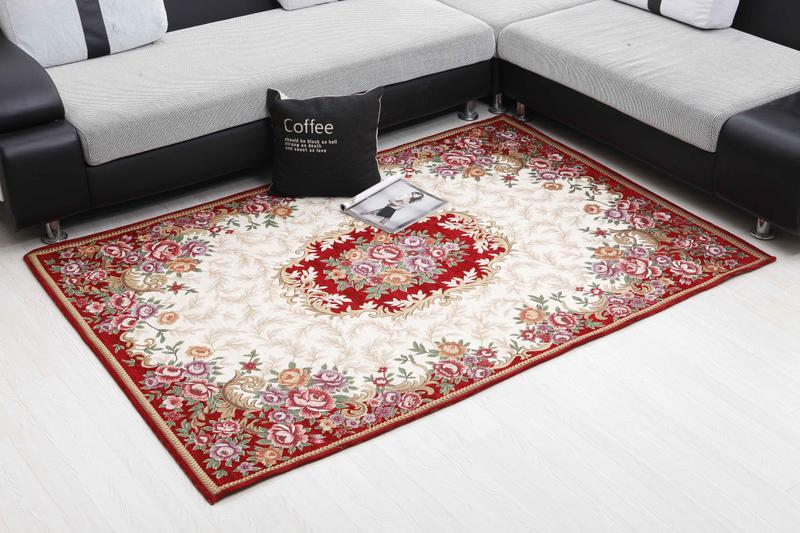 Clean Room Floor Mats Promotion-Shop for Promotional Clean Room ...