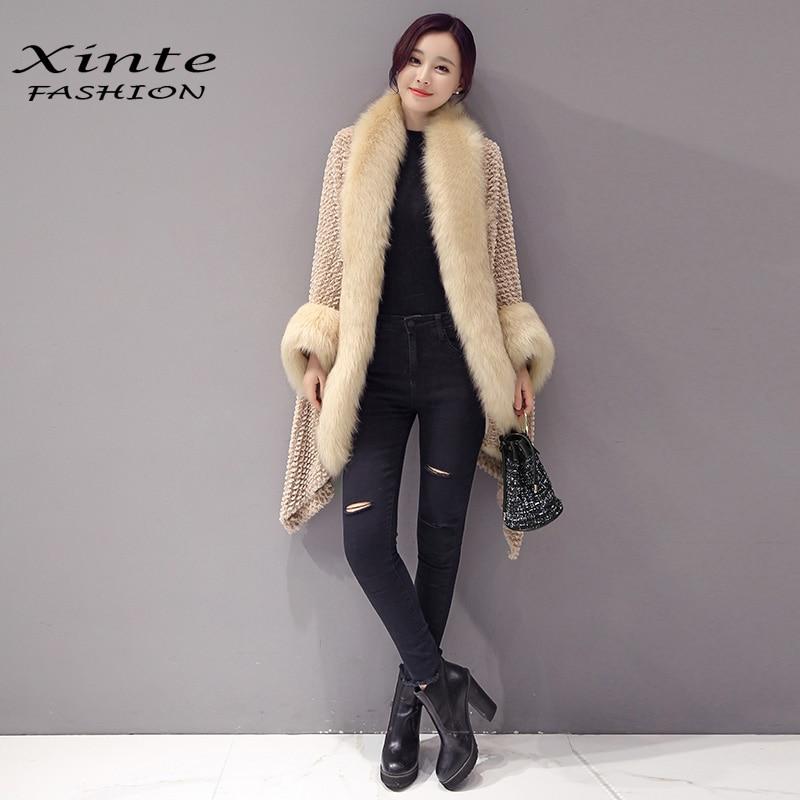 Popular Fur Trimmed Coats-Buy Cheap Fur Trimmed Coats lots from ...