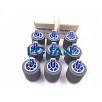 9X RF5-3338 Pickup roller For laserjet 9000 9040 9050 m806 5500 Original Free Shipping POJAN Store
