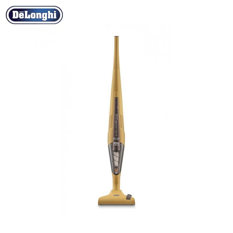 Cordless vacuum cleaner De'Longhi XLR18LM.Y