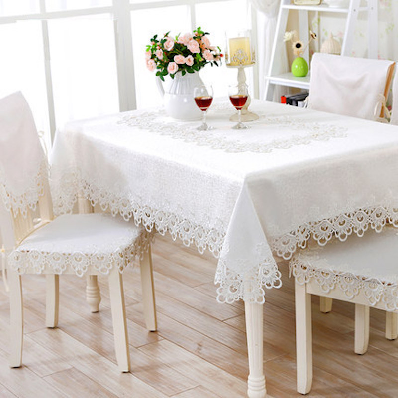 Awesome 60 X 120 Tablecloth