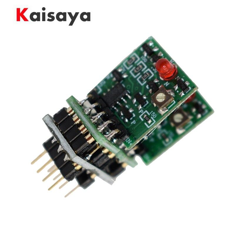 HDAM Full Discrete Dual Op Amp Module Replace NE5532 MUS02 OPA2604 LME49720 A6-016