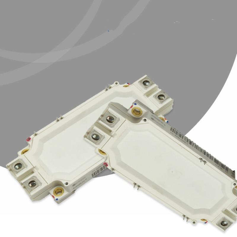 цена FF600R06ME3 power module spot sales welcome to order онлайн в 2017 году