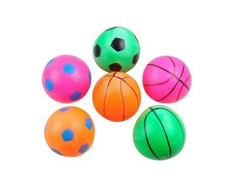 Venta al por mayor select balones de fútbol baratas best indoor soccer  bolas barato balones de fútbol inflable mini balones de fútbol en Pelotas  de juguete ... ffffbd2557c37