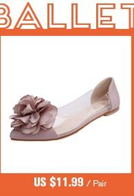 ballet-flats_02