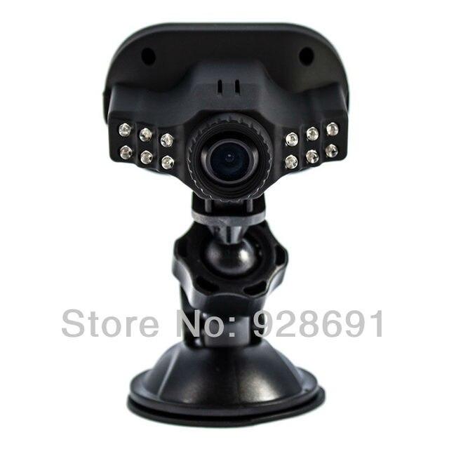 1.5 LTPS LCD Full HD 1080P Motion Detection Mini Car Vehicle DVR Camera G-sensor
