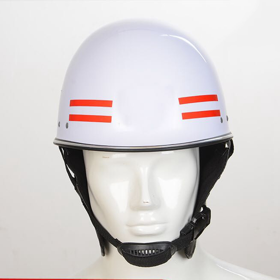 Protective Helmet Rescue Fire-protection Construction Workplace Protective Safety Helmets for Man Unisex 1set safurance rescue helmet for fire fighter with protective glasses safety protector white workplace hard hat safety supplies