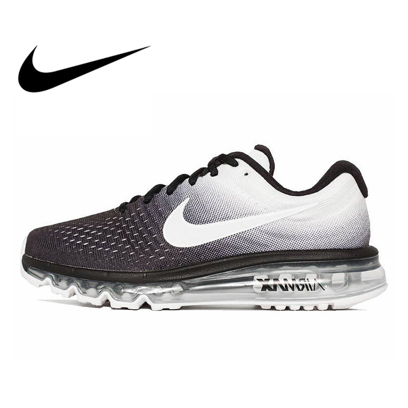 Original Authentic Nike AIR MAX Breathable Mens Running Shoes Sport Outdoor Sneakers Low Top Brand Designer Footwear 849559-010Original Authentic Nike AIR MAX Breathable Mens Running Shoes Sport Outdoor Sneakers Low Top Brand Designer Footwear 849559-010