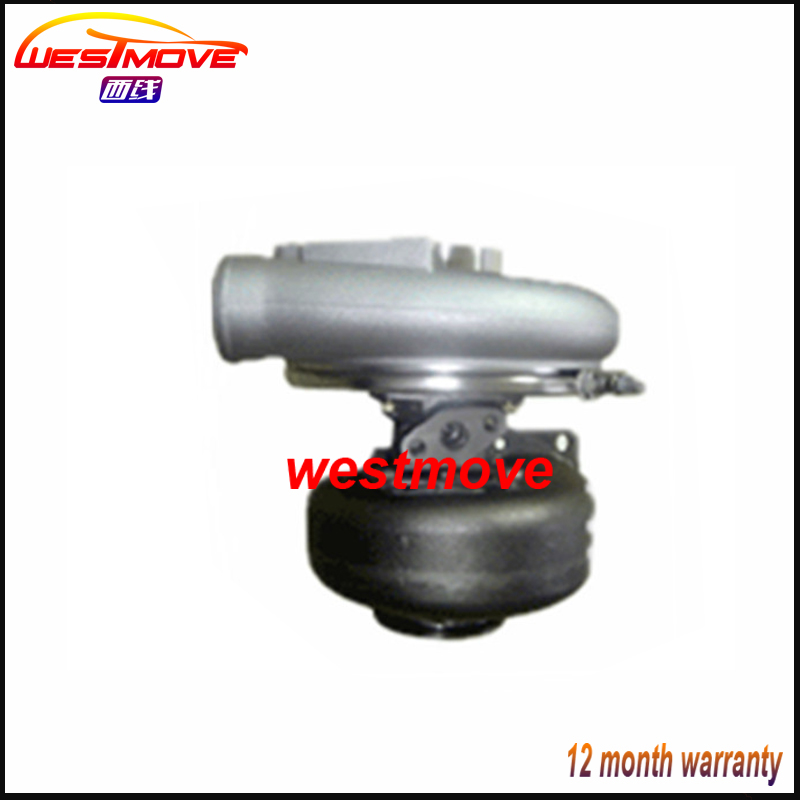 H2A Turbo 3523646 3523647 466730 847856 847857 466876 Turbocharger For Volvo Penta Truck TD70G TD70E TD71GG TD61GG TD70 TD61FG