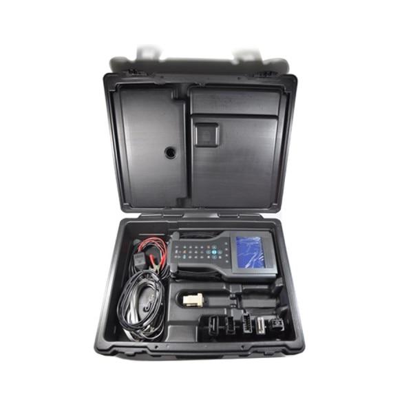 for gm-tech2-diagnostic tool 6