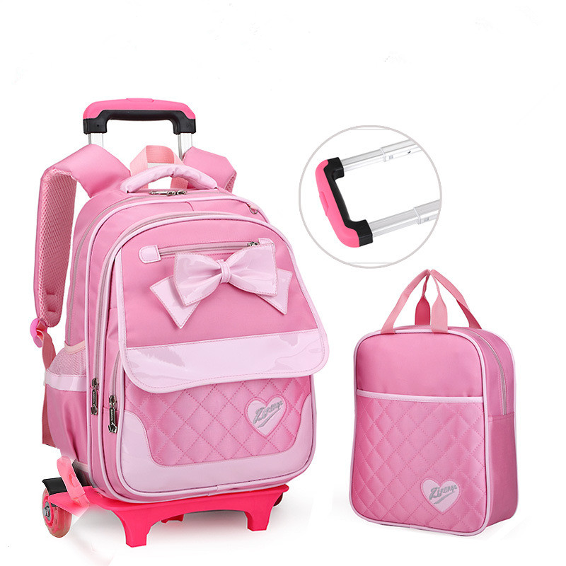 Online Get Cheap School Bags Wheels -Aliexpress.com | Alibaba Group