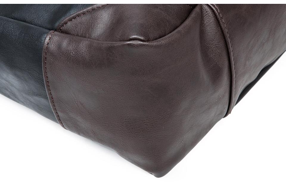 Handbag_10