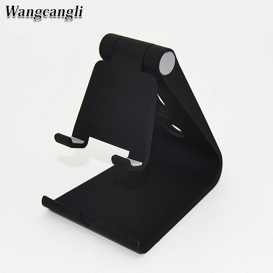 Wangcangli вращающийся держатель для мобильного телефона для iphone, универсальная подставка для мобильного стола, подставка для телефона, подставка для мобильного телефона, оптовая продажа|phone holder|tablet phone holderholder for | АлиЭкспресс