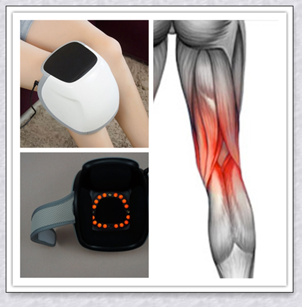 laser paint removal machine rehabilitation equipment for home remedies for knee pain & arthritis g910e home laser hair removal equipment
