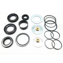 Комплект для ремонта рулевого управления автомобиля прокладка