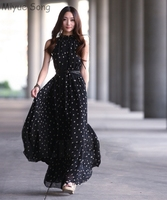 Chiffon Maternity Dresses Long Bohemian Party Evening Clothes For Pregnant Pregnancy Photography Props Photo Shoot Dress