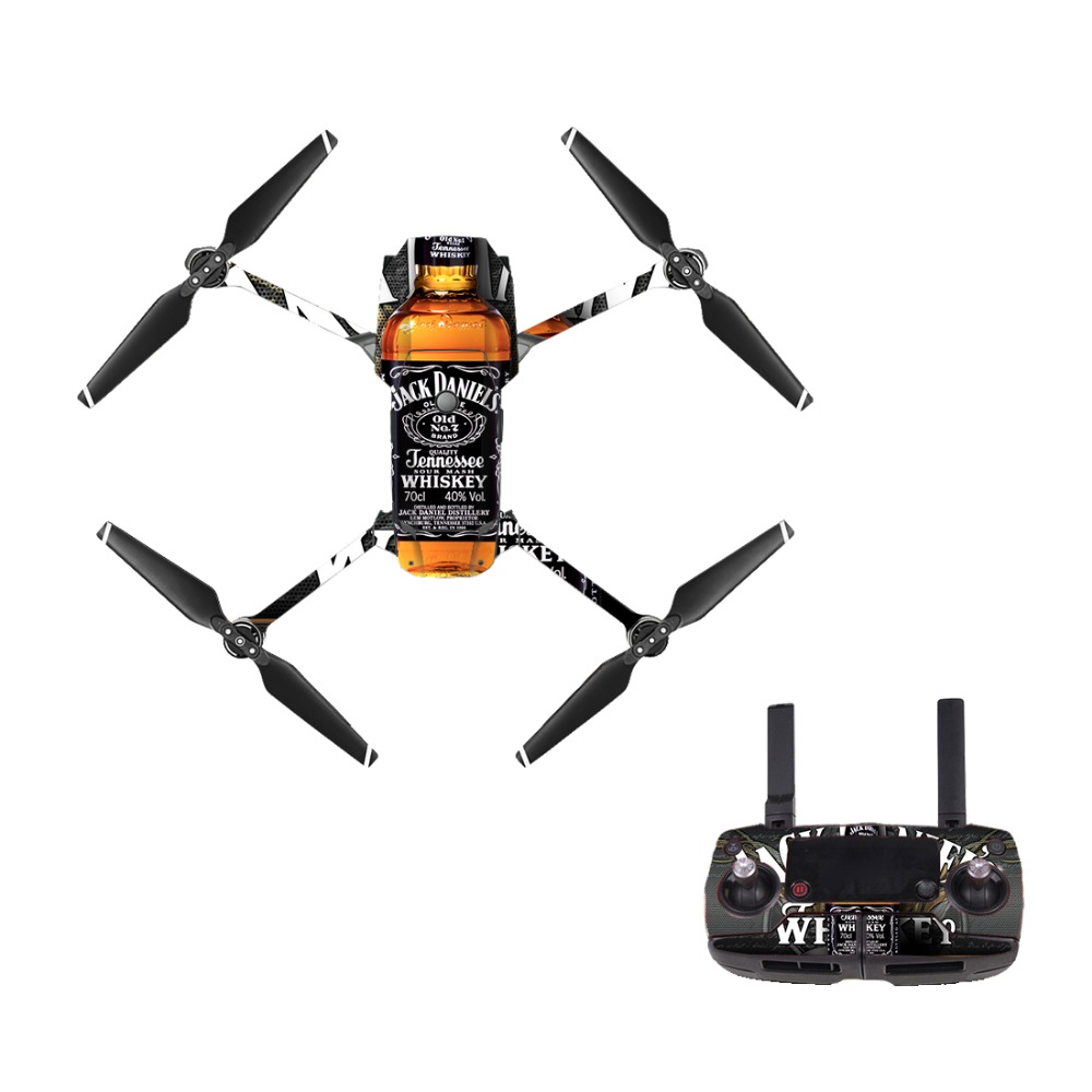 best consumer drones with 32824957733 on 32824957733 likewise Benefits Of Using Drones For Weddings furthermore Lenovo Foldable Smartphone Concept 697706 as well Artificial Intelligence Top Startups in addition Dji Phantom 2 Drone Giveaway 593935.