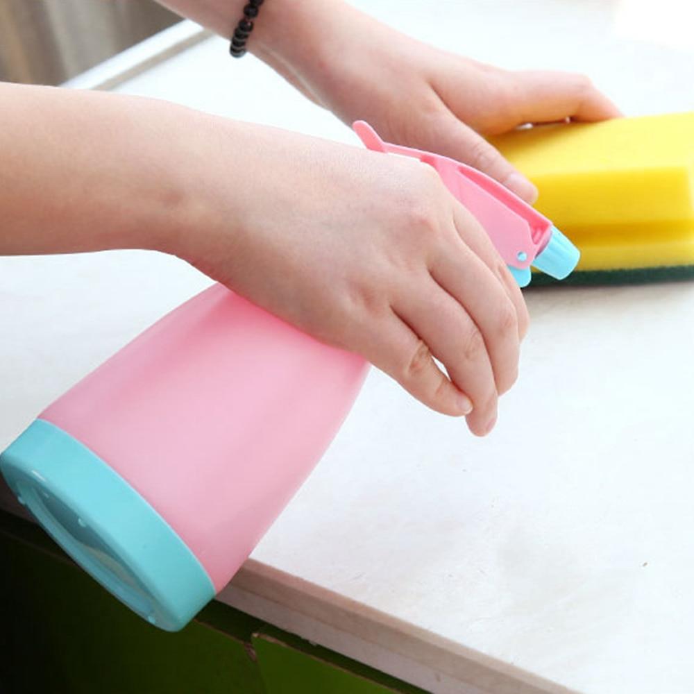Цукерки для розливу рук під тиском - Садові товари - фото 2