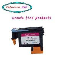 print head C9380A C9383A C9384A Printhead Print head for HP 72 DesignJet T1100 T1120 T1120ps T1200 T1300 T1300ps T2300 T610 T770 T790 T795 (2)