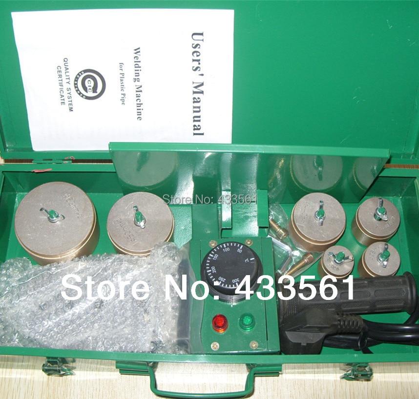 suvirinimo stalo mašinos lizdas sintezės nešiojamasis įrankis - Suvirinimo įranga - Nuotrauka 3
