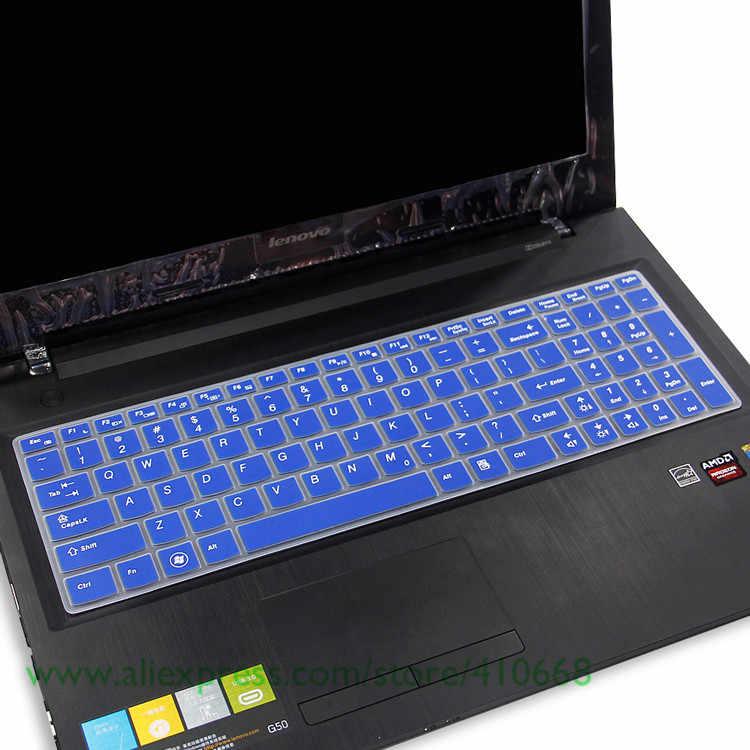 Силиконовый чехол Защитный чехол для LENOVO V570 V570C V575 Z570 Z575 B570 B570A B570E V580C B570G B575 B575A B575E B590