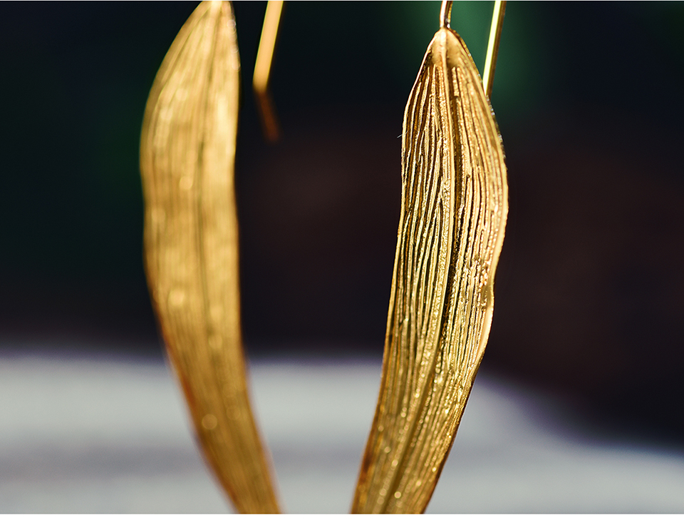 LFJB0008-Long-Leaves-Drop-Earrings-#_07