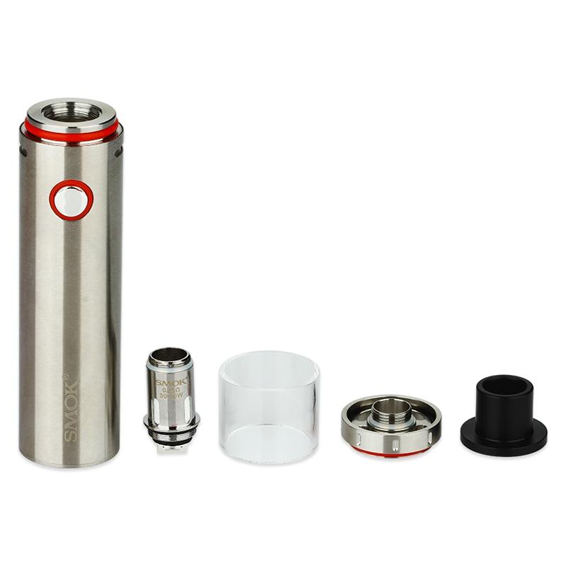 Kit de inicio original SMOK Vape Pen Plus con batería de 3000mAh y - Cigarrillos electrónicos - foto 2