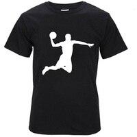 2017 NEUE Druck michael Jordan shirt männer O hals 3D bild jersey mode jordan dunk t & tops, grafik-t-shirt marke männlich kleidung