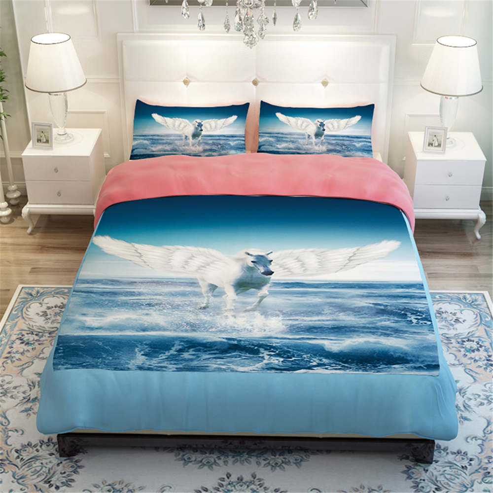 high quality adult twin bedding setsbuy cheap adult twin bedding  - adult twin bedding sets