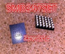 5PCS SMB347S 347S SMB347SET BGA New 5pcs lot 1ab32257abaa bga