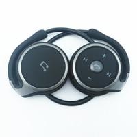 2014 New Arrive Portable Sports Earphones Bluetooth Headphones Wireless Headphone Headset Bluetooth 4 0 TF Card