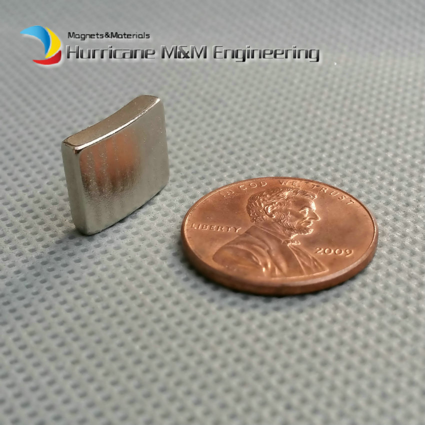 24 pcs NdFeB Magnet Arc OR26xIR23x30degreexThick10mm N42 Moto magnet for generators wind turbine Neodymium Magnet OD52xID46x10mm 10050045w cylindrical ndfeb magnet silver 5 pcs