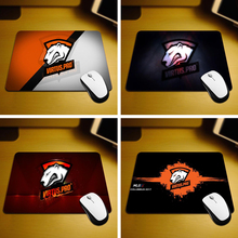 MaiYaCa Virtus Pro Computer Games Table Mat Super Good Series Photo Printing Rubber Rectangle Mouse Pad PC Computer Rubber Pad