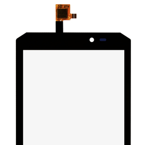 Image 4 - Oukitel K10000 MAX Touch Screen Glass 100% Guarantee Original Digitizer Glass Panel Touch Replacement For K10000 MAX+Gifts