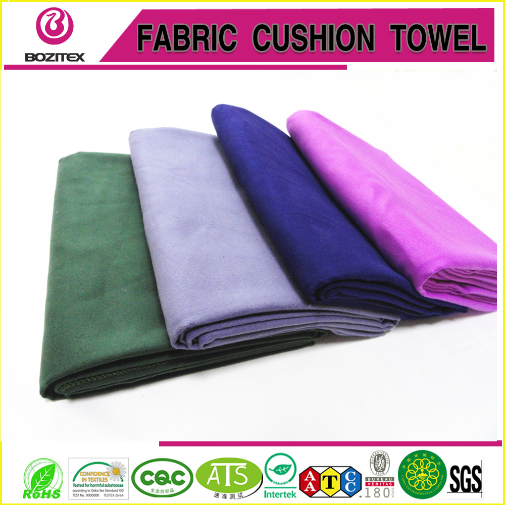 Wholesales High Quality Sports Towel Microfiber Sports