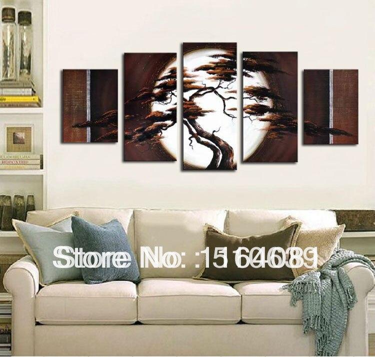 Oversized Wall Decor cheap oversized wall art - shenra