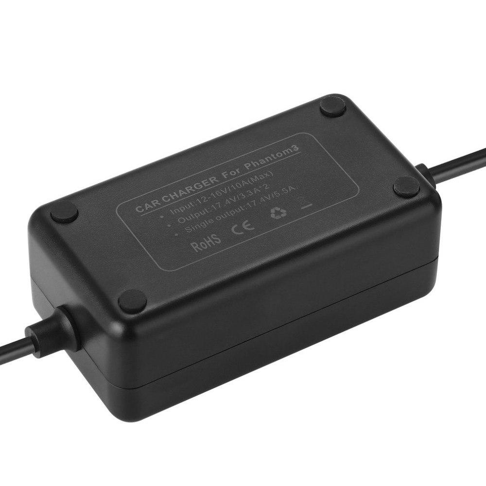 RC107900-D-7-1